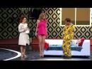 Скандал в семье дочь и жена устраивают ссоры - Дизель шоу Дизель cтудио