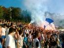 100 Godina OFK Beograda Blue Union