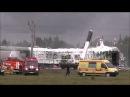 Техника и аварийно-спасательное оборудование МЧС России часть 2