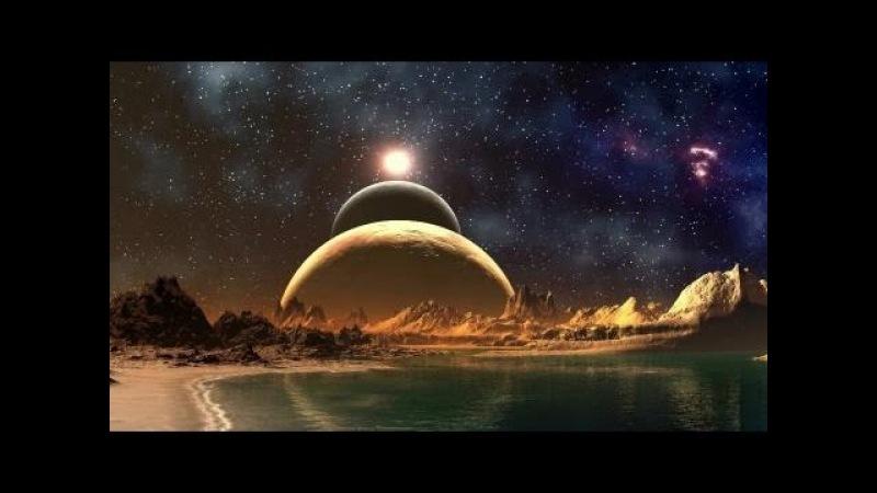 La vita nello spazio gli ESOPIANETI Ultime scoperte