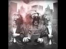 ProleteR - Street boyz