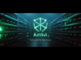 Ambit Mining ICO - Become part of the mining family