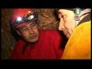 Выпуск от 2013-03-23 12:02:10. Субботник в Каповой пещере