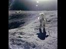 Свидетельство веры астронавта NASA Чарльза Дьюка