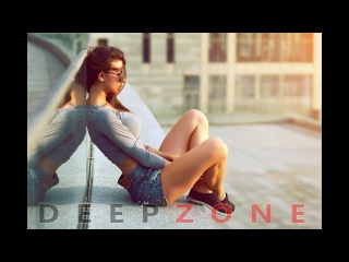 Deep House Vocal New Mix 2018 - Best Nu Disco Lounge - Mixed By Deep Nitro - Deep Zone Vol.172