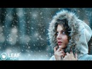 Special Winter Holidays Drop G Mix 2018 Best Of Deep House Sessions Music 2018 Chill Out By Drop G