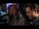 Rayna Deacon - Surrender (Nashville)