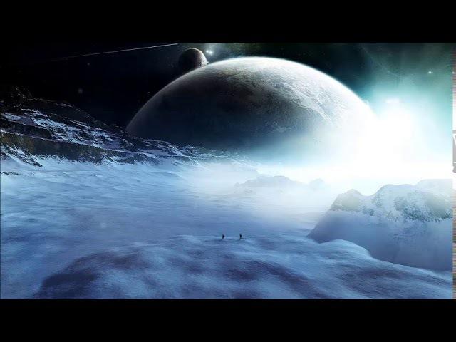 [Chillgressive Deep Trance Mix] Distant Layers