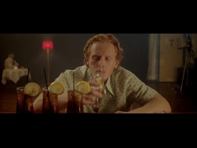 Slum Sociable - All Night (Official Video)