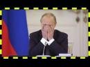 Вот доказательства что Путина нет в живых это его двойник