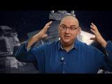 Обзор Star Wars Battlefront II - лучше, чем Последние Джедаи