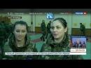 Россия 24 16 01 2018 Шойгу проинспектирует Нахимовское и Суворовское училища в Пете