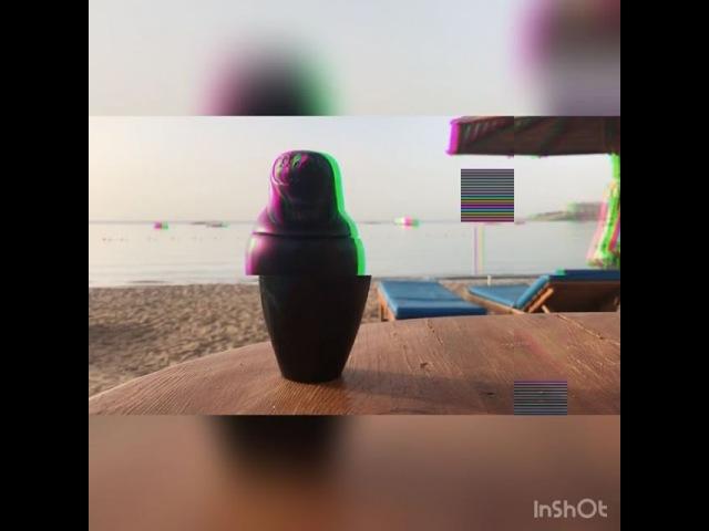 Ra_goo video