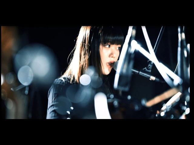 欅坂46さんの「サイレントマジョリティー」をGIRLFRIENDが歌ってみました!