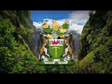 Republic of Rhodesia (19651979) National anthem