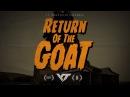 The 2018 YT Capra Return Of The Goat