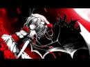 【紅魔郷 ボーカル】Liz Triangle - 紅薔薇へ捧げる小夜曲