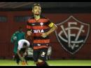 Fim da novela Botafogo chega a acordo com Vitória e fecha contratação de Kieza