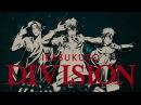 ヒプノシスマイク「Buster Bros Generation / イケブクロ・ディビジョン Buster Bros」Trailer