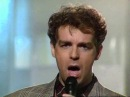 Pet Shop Boys Domino dancing (TOTP 22.09.88)