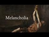 Dark Piano - Melancholia