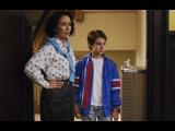 Видео к фильму Перед классом (2008) Трейлер