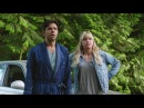 Overboard - Remake Trailer