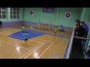 Теннисисты Работнички ч 2