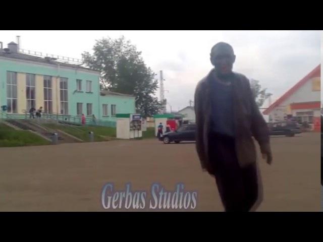 Документальный фильм о Русском Алко Спецназе