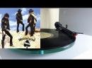 MOTORHEAD Ace Of Spades vinyl rip 1080p