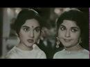Сангам (Индия , мелодрама) советский дубляж