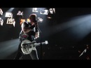 Metallica: Whiskey in the Jar (Cologne, Germany - September 16, 2017)