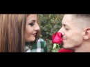 Paula Lezeu Omul Potrivit Videoclip Official 2017