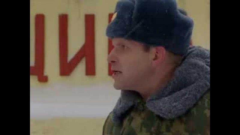 Soldaty s02e18 Spec vipusk 2 2004 DVDRip 320x kpk by NeoJet