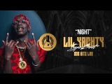 Lil Yachty, Theophilus London Type Beat -