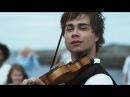 Старый клен Александр Рыбак Russian Songs with English Subtitles