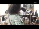 T REX-Ringo Starr- Elton John-children of the revolution