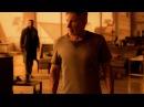 Видео к фильму Бегущий по лезвию 2049 2017 Тизер трейлер дублированный