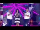 Rovena Ibrahimi ft Grupi Ali Pasha - Vallja e Krushqve