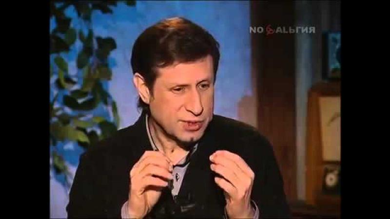 Александр Вулых. Рожден в СССР (2014)