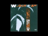 Woody Shaw In My Own Sweet Way Full Album