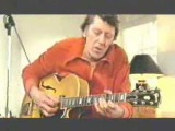 The Tal Farlow Trio - I Hear a Rhapsody