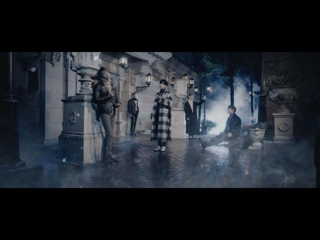 SHINee(シャイニー) - 「Winter Wonderland」 MV