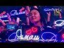 Dimash. Solo Show Bastau /STEREO SOUND/ Astana. Димаш. Бастау концерті. Астана, 27.06.2017