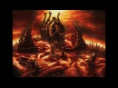 Project brutality 3.0 test build - Doom Darkstar part 2 Hellpart (4K)