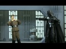 Robot Chicken: Star Wars Episode III - Force Unleashed Sketch