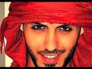 Riva Riva song (Omar Borkan Al Gala Part 2)