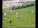 Match Of The 70s 1979-80 Season Part 5