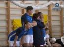 «ТВ-Экспресс» занял 5 место на корпоративном кубке Пензы по мини-футболу