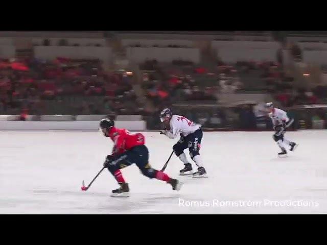 История хоккея Американский фильм про ХсМ